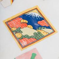 vol.5 木版摺り熨斗袋