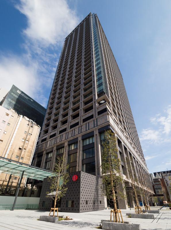 不動産賃貸事業real-estate株式会社 榛原(はいばら)
